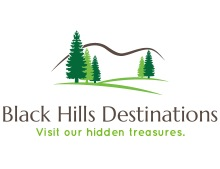 "Black Hills Destinations ""Digital Tours"""