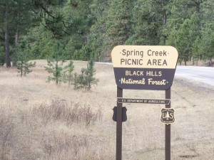 Spring-Creek-Pic-area-300x225