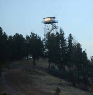 rankin-ridge-fire-tower-2