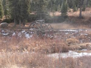 Waterwheel-300x224