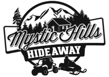 Mystic Hills Hideaway Campground
