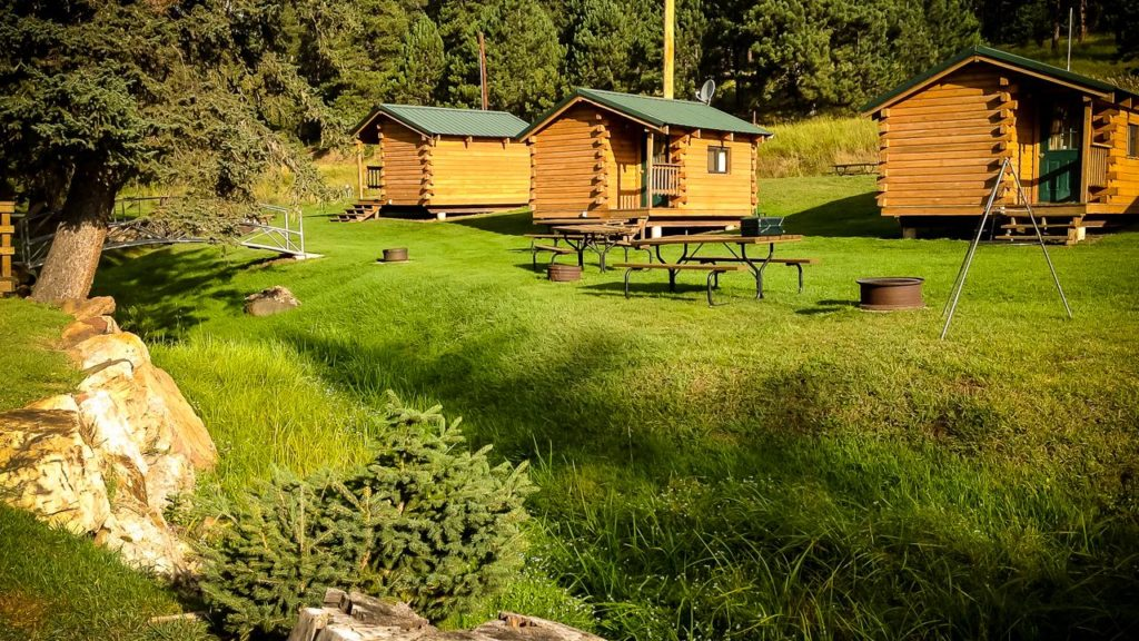 This image has an empty alt attribute; its file name is Hidden-Valley-Campground-0015-1024x576.jpg