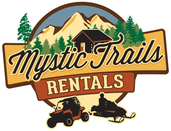 Mystic Trails Guide Service