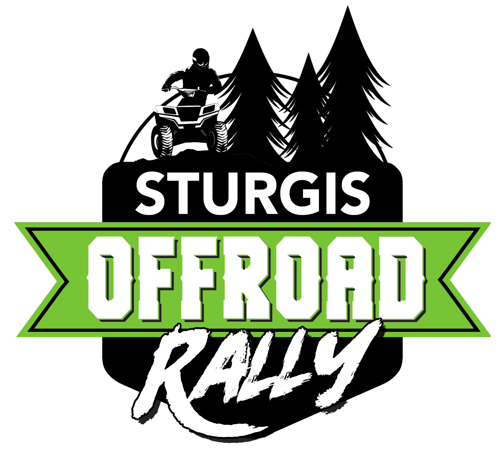 Sturgis OffRoad Rally