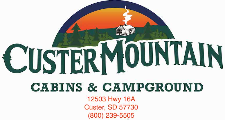 CUSTER MOUNTAIN CABINS & CAMPGROUND