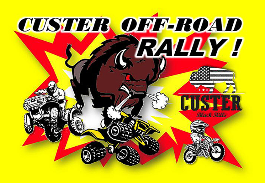 http://www.visitcuster.com/Off-Road-Rally