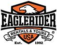 EAGLE RIDER ATV/UTV RENTALS