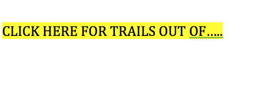 This image has an empty alt attribute; its file name is TRAILS-INFO.png