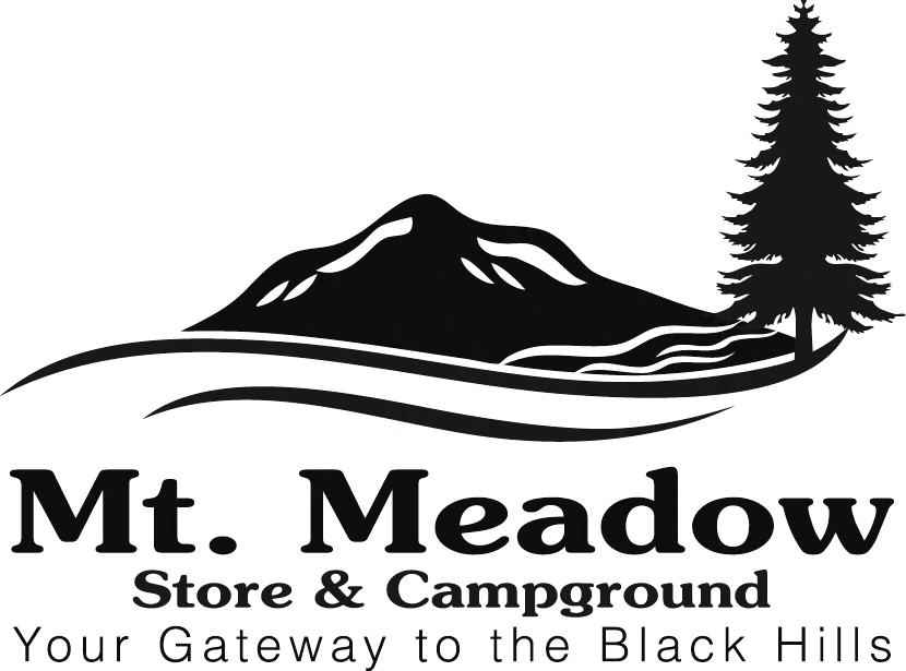 MT MEADOWS STORE & CAMPGROUND